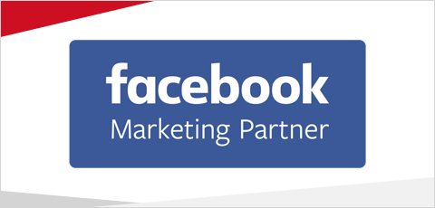 LINE Ads Platform Marketing Partner Program Sales Partner「Silver」